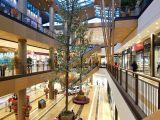 VİTRİN EMLAK'TAN Konya'nın En İyi Alışveriş Merkezinde Kurumsal Restorant