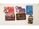 Reklam amaçlı Magnet Ürünler