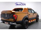 Nissan Navara Full+Full SADECE 8 BİNDE HATASIZ