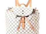 LOUIS VUITTON     kaliteli ve cok kullanışlı rahat bir çanta kanpanya fiyatı  bir alana diğeri yarı fiyatına