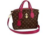 LOUIS VUITTON  bayan çanta Aplas kalite birebir model