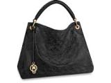 LOUIS VUITTON  bayan çanta Aplas kalite birebir model ikili kanpanya birde cüzdan hediye