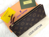 LOUIS VUITTON  bayan cüzdan