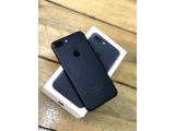 İPhone 7 Plus 32gb hatasızz