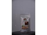 Elisa Gold Glutensiz Kakao 500 gr