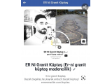 GRAND BAZALT KÜPTAŞ DİYARBAKIR,05385434855