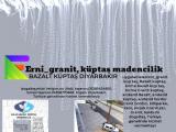 Antalya, Granit küp taş,, Bazalt, taşı, granit, küp taş,05385434855, küp taşı, granit bordür taşı, granit plak taşı, granit oluk taşı ve granit küp taş, taşı ki