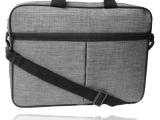 Sencer 15,6 Notebook Çantası CNT46