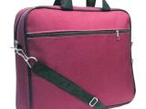 Sencer 15,6 Notebook Çantası 42-CNT33 Bordo Renk