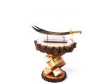 Özel Kılıç - Zülfikar