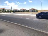 Çumra Avdul da Ana yola Ve ara yola cephe 11,700 m2 sulak yatırımlık Satılık Tarla
