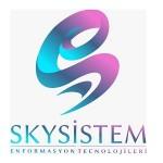 SKY Sistem Mobil Çözümler