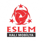 ESLEM HALI & MOBİLYA