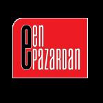 En Pazardan